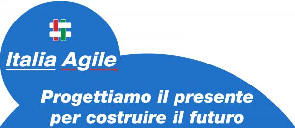 Associazione Italia Agile